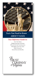 2015_tax_guide