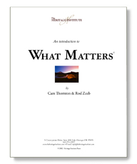 what_matters_icon